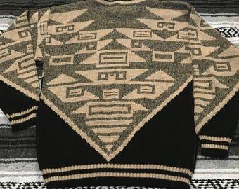 VTG Le Tigre Sweater