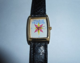 magical moments watch