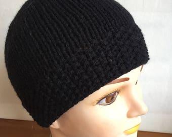 """Marine style"" hat"