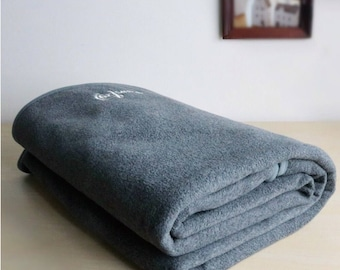 PAWS 29 durable eco-friendly blanket
