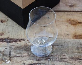 Craft Beer Glass Set