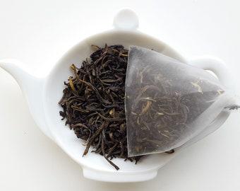 Night Blooming Jasmine Tea in Pyramid Sachets