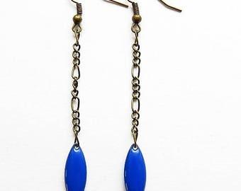 Earrings hook earring 16392