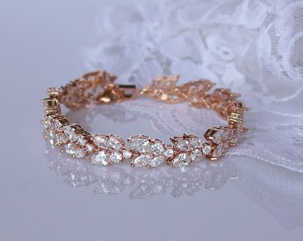 Bridal Jewelry Accessories Special Occasion by JamJewels1