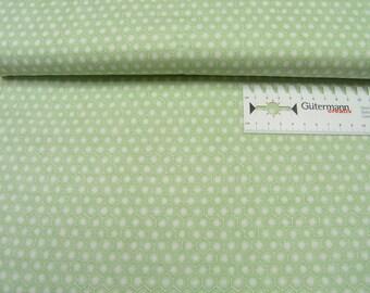 Michael Miller • Menagerie • Sun Tiles Pastille • Cotton Fabric 0.54yd (0,5m) 002143