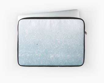 Blue, Laptop Sleeve, Macbook Case, Macbook Pro Case, Macbook Air, Macbook Pro 13 Case, Laptop Sleeve, Macbook Pro 13