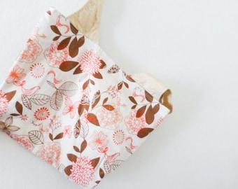 Yoga tote bag, reusable grocery bag, market tote bag, beach bag, floral print, summer purse, cute bag, ready to ship, handmade, gift idea