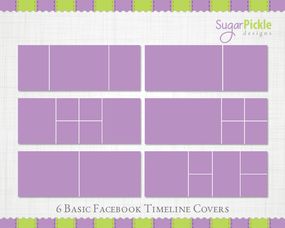 facebook timeline cover facebook timeline templates blank, Powerpoint templates