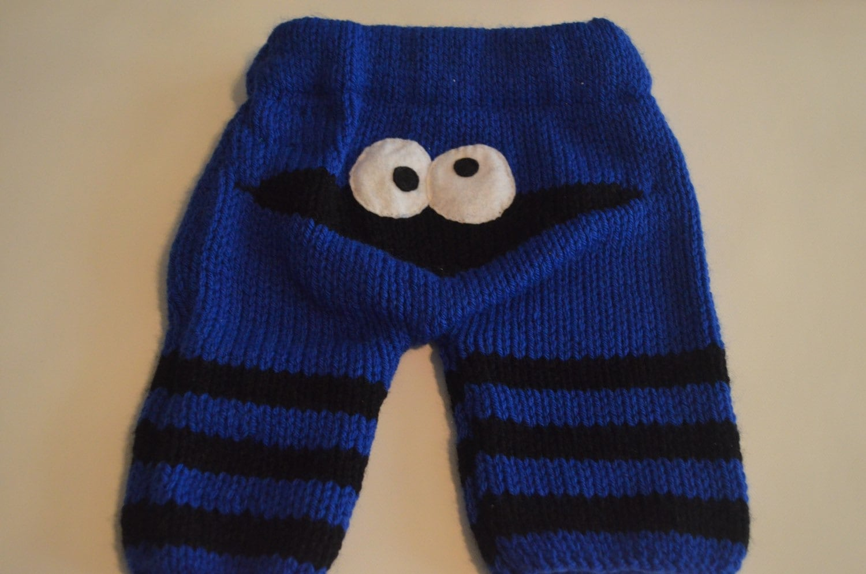 Ziemlich Cookie Monster Vorlage Bilder - Beispielzusammenfassung ...