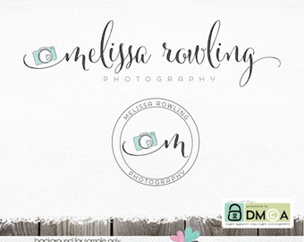photography logos premade logo photography logo camera logo logo design for photographer logo premade logo design camera logo photography