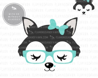 wolf svg cutting files, wolf svg, wolf face svg, wolf head svg, wildlife svg for kids, wolf svg file.
