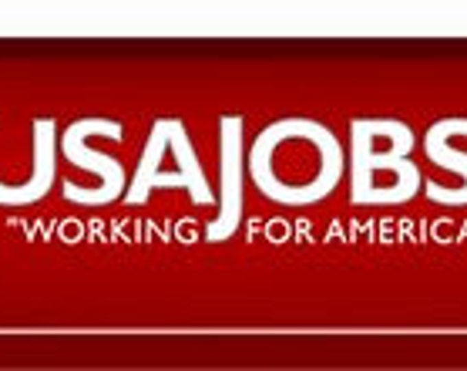 USAJOBS RESUME BUNDLE (Resume | Cover Letter | Broadcast Letter | Reference Sheet | Thank You Letter to Interviews)!