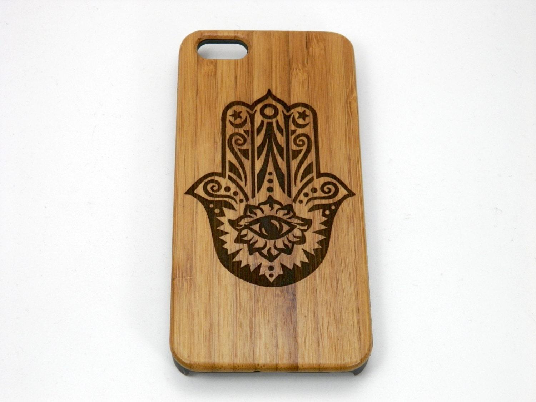 Hamsa hand iphone se or 5 or 5s case hand of fatima symbol zoom biocorpaavc