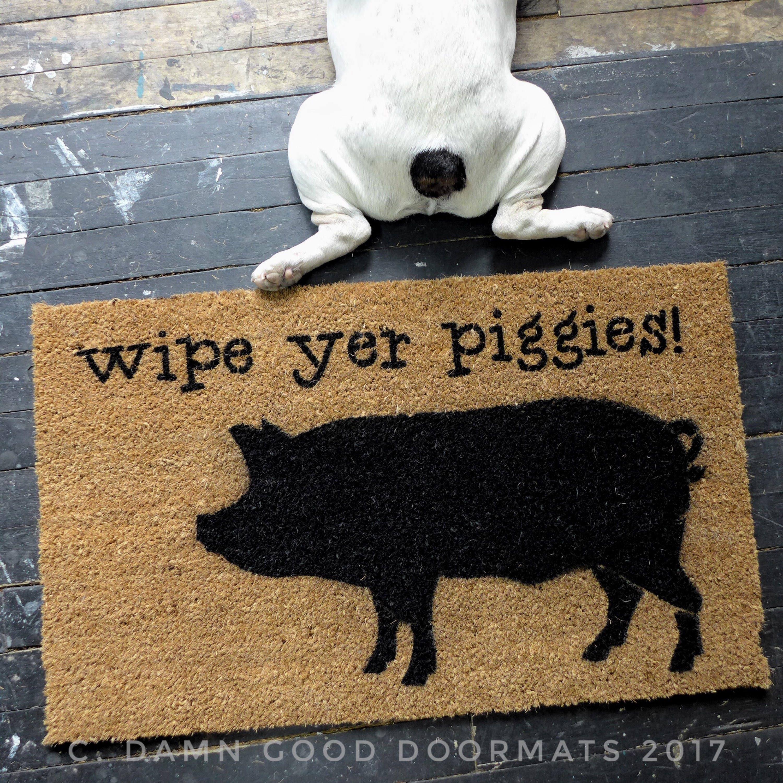 mats mat groundmate ground next en turf protection centrforce groundmat access pig products trials prev