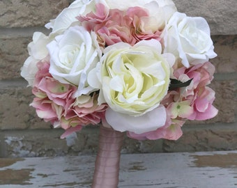 peony bouquet/ivory bridal bouquet/blush bouquet/peony bouquet/ bouquet/bridal bouquet/wedding bouquet/wedding bouquet/ flowers