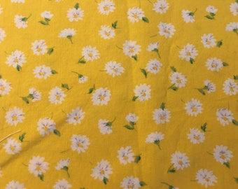Custom cloth pad