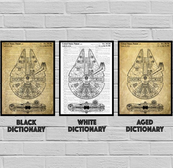 Monopoly poster monopoly patent monopoly print monopoly monopoly poster monopoly patent monopoly print monopoly art monopoly blueprint monopoly wall art board game p017 malvernweather Image collections