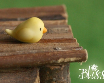 Bliss---Bird Accessories (for Yo SD, MSD and SD size)