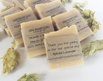 Soap Favors, Wedding Favors, Unique Wedding Favors, Soap Favor, Rustic Wedding Favor, Rustic Wedding, Wedding Favor, Rustic Weddings