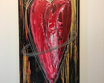 Hearts Familia 2
