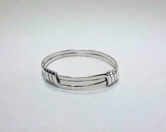 Ring Complex Hatam