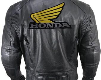 Honda Big Patch