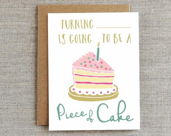 Birthday Cards Cake ~ Happy birthday cards birthday song greetings mobile ecard