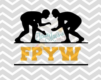 Wrestling Boys, Wrestlers, SVG, DXF,EPS, Digital Image, Youth Wrestling, Wrestler Shirt, Wrestling Mom Shirt, Wrestler Mom, Wrestling
