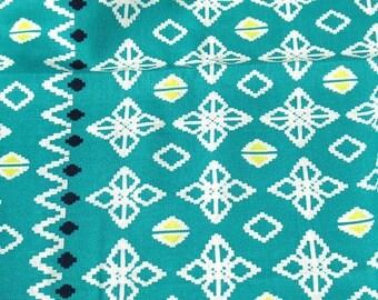 10% OFF - Carefree - IKEA Jassa Cotton Fabric