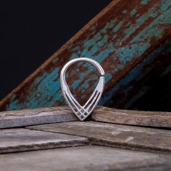 Dq Strength Ring