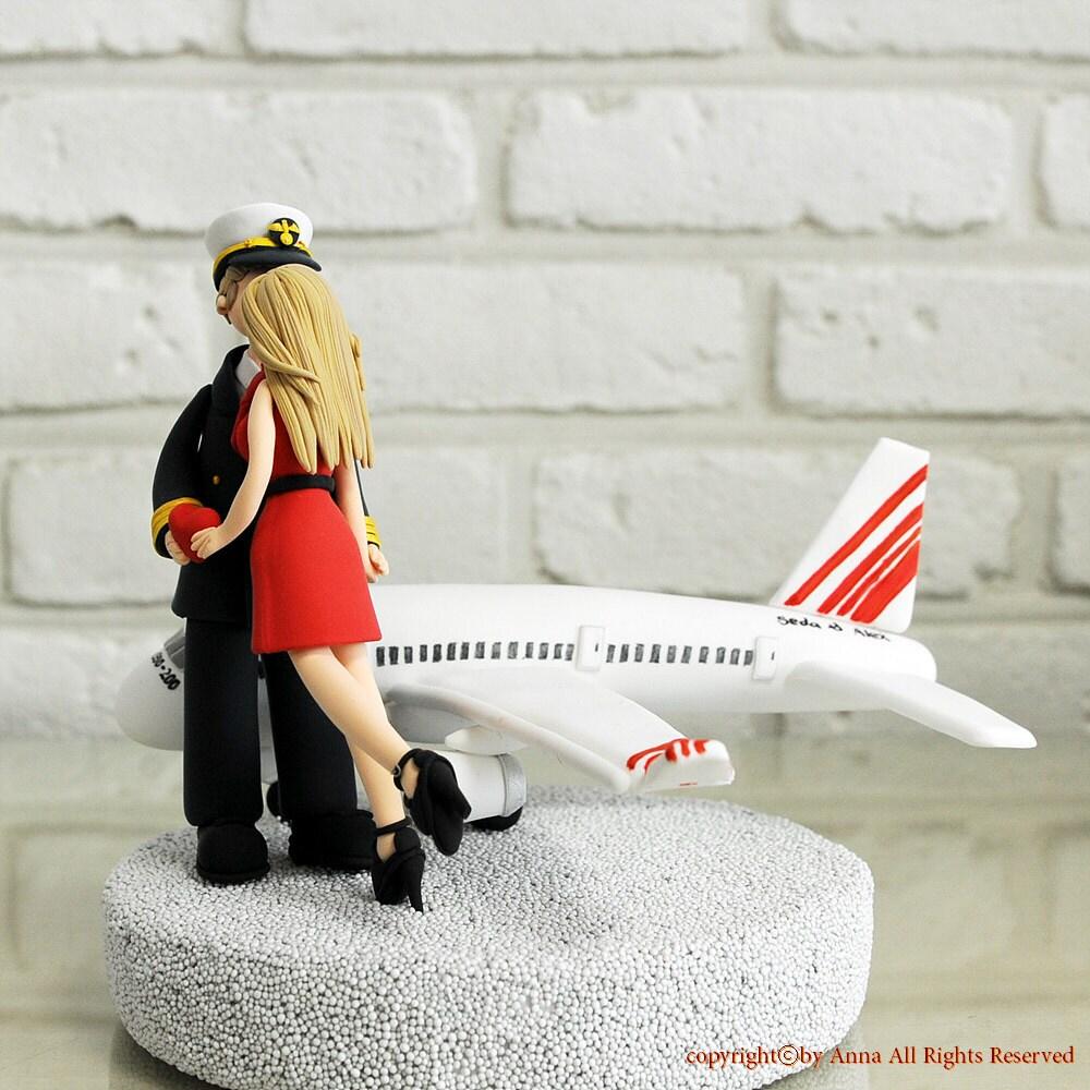 Luxury Aviation Themed Wedding Ideas Image Collection - Wedding Idea ...