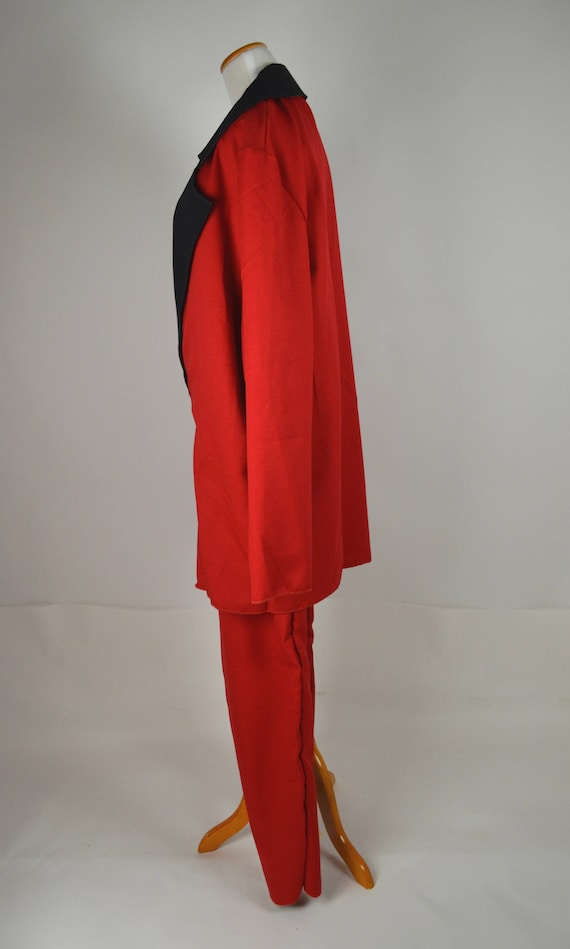 Zoot Suit Costume Mens Zoot Suit Red Suit Pimp Costumes