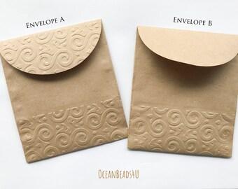 Paper Bags C (11 x 12.5 cm), Party paper bags