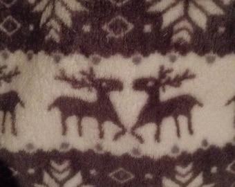 Dog Pajamas in Christmas themes