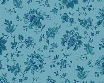 Color It Blue 1120-0119