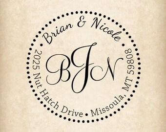 self inking custom return address stamp,personalized wedding address stamp,R08 on sale