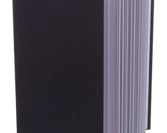 Artway Studio Casebound A3 Sketchbook (Portrait) - Acid Free Paper - Hardback Cover - 170gsm