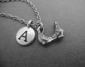 Bra Necklace, Womens Lingerie Necklace, Undergarments Bangle Bracelet, Brassiere Keychain Keyring, Fun Gift for Mom Sister Girlfriend Girl