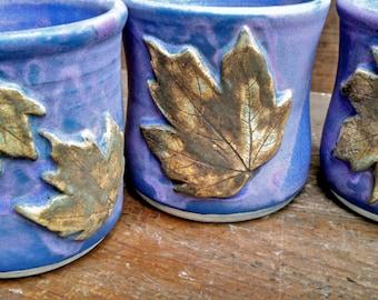 Handmade Pottery Coffee Mug, Stoneware Mug, Tea Cup, Office Mug, Coffee Cup, Ready To Ship