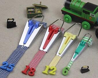 2017 1 Set Fabric Bias Tape Maker Binding Tool Sewing Quilting 6mm 12mm 18mm 25mm Fabric Bias Tape Maker