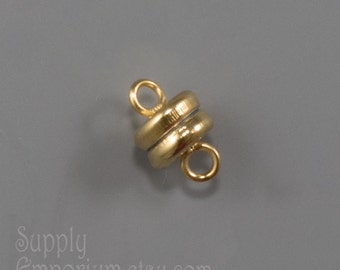 Magnet clasp Etsy