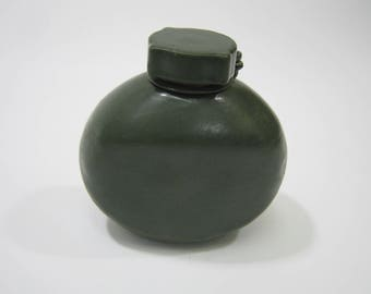 Army Surplus Canteen (1186-30-G1273)
