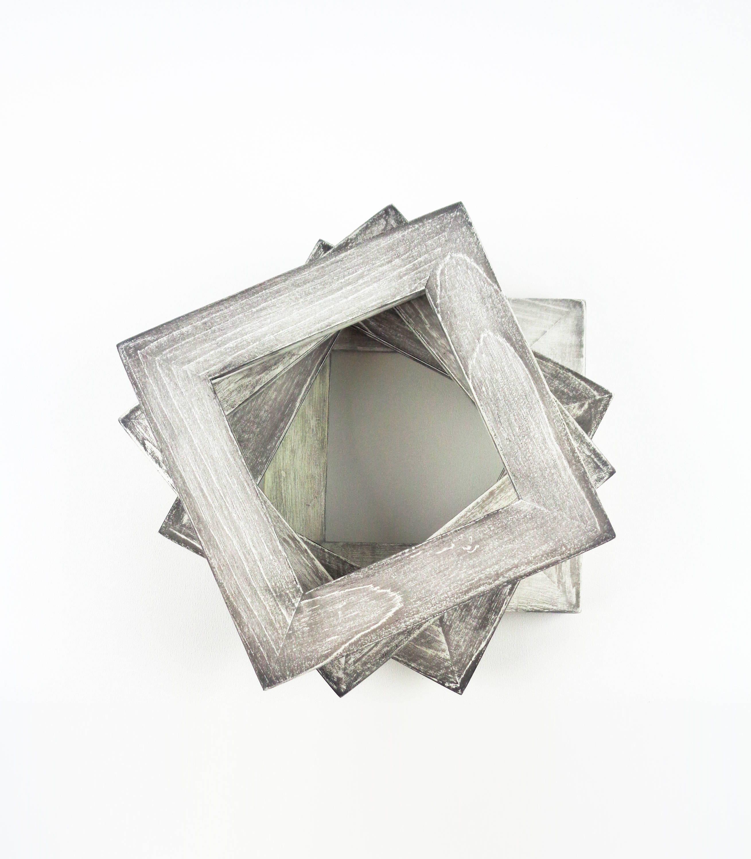 Problemas cuadro marco Collage Set - Set de 4 marcos de 4 x 4 ...