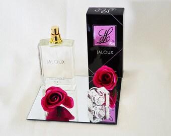 """Eau de Parfum """"Jealous"""""""