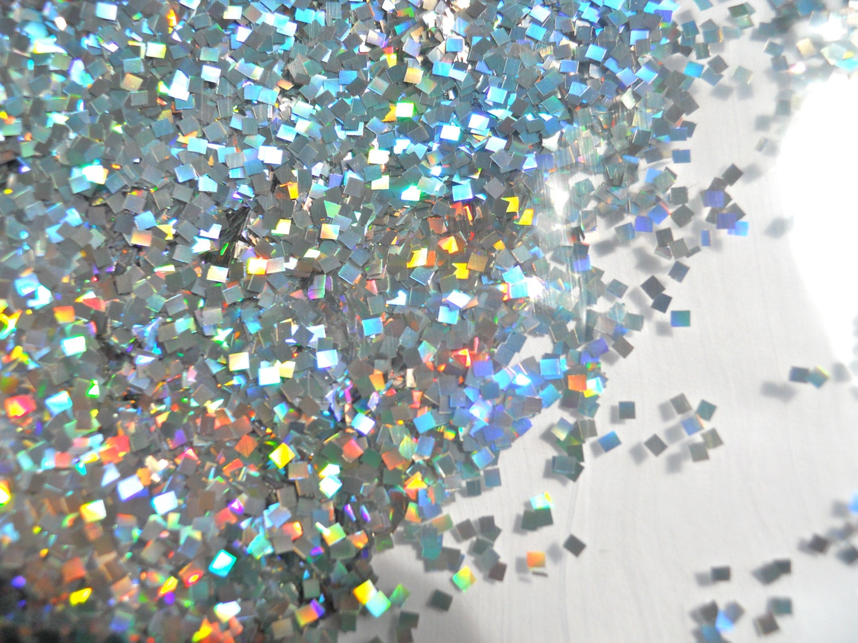 Sparkly Square Diamond Bracelet – PalsaniJewels.com