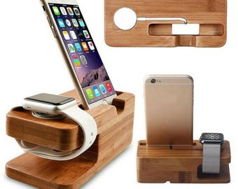 Smart Phone Hold and Stand.