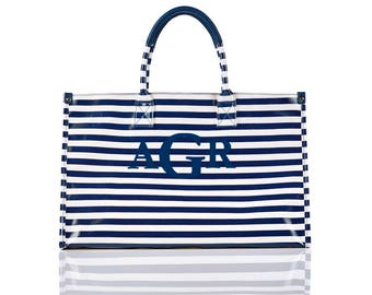 Starboard Towne Tote