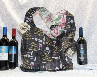 Hobo Cross Body Bag