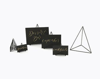 Wedding Signs, Table Numbers, Place Cards, Wedding Signage, Wedding Calligraphy