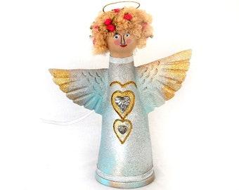 Angels in Arizona (1621)